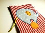 Elefántos borító